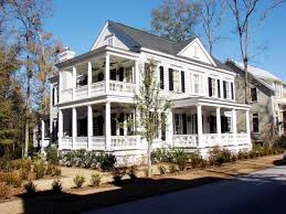 awesome country house plans with porch