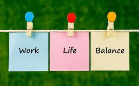 Balancing Work And Family Balancing Work And Family Jda Labs Medium