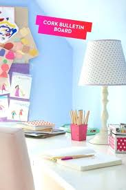 girly office supplies. Girly Office Supplies Design Funky Desk Accessories Pertaining To . I