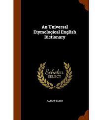 essay utilitarianism ethics principle devis utilitarianism  essay utilitarianism ethics principle devis utilitarianism principle based and virtue ethics edu essay