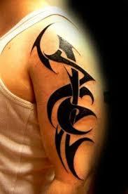Tetování Na Ruku Iiijpg Ulozto