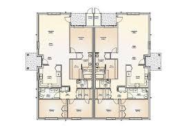 2 bedroom duplex house plans india. 2 bedroom duplex house plans india plan and n