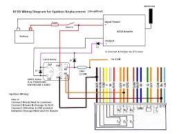 keyless rfid ignition suzuki sv650 forum sv650 sv1000 gladius report this image