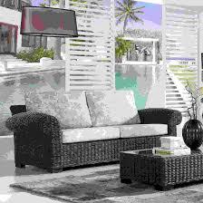 alexandra furniture. Alexandra Furniture. Joenfa-naturelovers-alexandra-sofa.jpg Furniture T