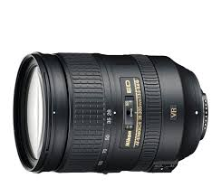 Af S Nikkor 28 300mm F 3 5 5 6g Ed Vr