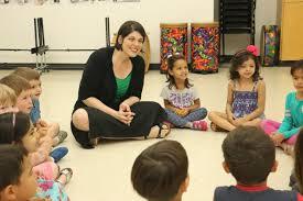 Faculty and Staff | Montessori School of San Antonio