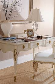 feminine home office. best 25 feminine office ideas on pinterest decor and eclectic storage home