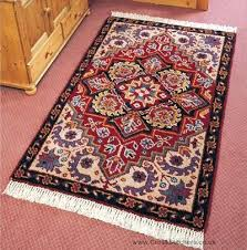 hooked rug kits pictures gallery of latch hook canada