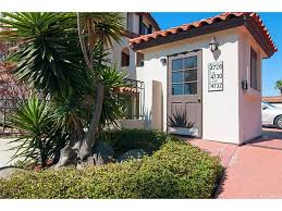 4728 Iroquois Ave Unit L, San Diego, CA 92117 | MLS# SB17245233 | Redfin