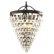best of allen roth chandelier or fancy and chandelier plus vanity 33 allen roth 7 light