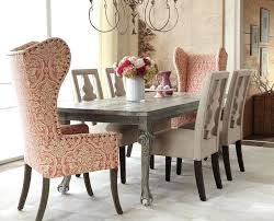 high back upholstered dining chairs interesting dining chair with delightful design dining room chairs clever modern chair high quality upholstered scoop