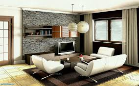 design living room furniture. Living Room Furniture Layout Decor Ideas Best Design Ottomans Sofa Console Tables Your N