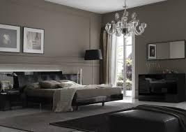 furniture Contemporary Furniture Stores Hypnotizing Modern