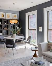 classy red living room ideas exquisite design. Beautiful Living 25 Elegant And Exquisite Gray Dining Room Ideas And Classy Red Living Design M