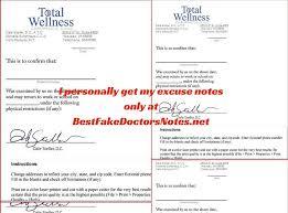 Stomach Virus Doctors Note Nurufunicaasl Elite Board Us