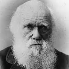 Charles Darwin - Biologist, Scientist - Biography.com