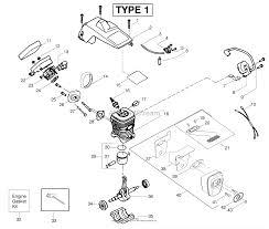 Predator engine parts diagram toyote wiring schematic 93 ridgid diagram predator engine parts diagramhtml gx390 wire harness