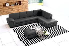 italian leather furniture manufacturers. Italian Leather Sofa Brands Furniture Manufacturers Italy