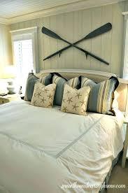 lake cabin furniture. Lake Furniture Seaside Bedroom House  Decorating Ideas Photography Images . Cabin