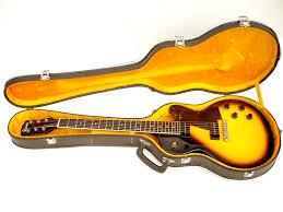 jackson guitar pickup wiring diagram annavernon jackson guitar pickup wiring diagram and hernes