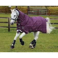 Horseware Ireland Rhino Plus Medium Weight Blanket With Vari Layer