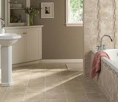 wall marble collection color crema marfil classic m dal tile