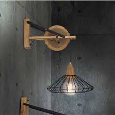 Starke Marke Für Eine Effektvolle Beleuchtung Von Homelighting