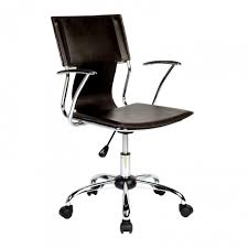 stylish home office chairs. stylish office chair a1 rated chairs for your home o