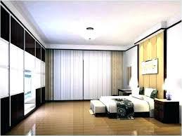 living room recessed lighting recessed lighting in bedroom recessed lighting layout living room recessed lighting in