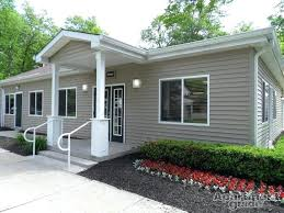 One Bedroom Apartments In Middletown Ny Photo 1 Of 5 Tall Oaks Apartments  Superior 1 Bedroom