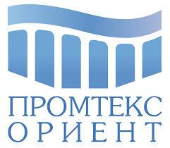 Каталог <b>Промтекс</b>-<b>Ориент</b> — цены в Ухте на официальном ...
