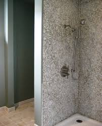 showers with tile walls. showers with tile walls e