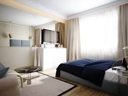 Small Apartment Bedroom Bedroom Small Apartment Bedroom Decorating Ideas Simple Small