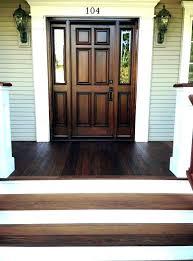 outdoor porch flooring ideas front porch flooring ideas front porch floor ideas porch floor covering ideas