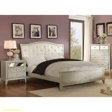 Most Creative Kmart Bedroom Vanity Set For Having Beautiful Room Space