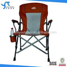 maccabee camping chairs beach folding steel chair maccabee camping chairs beach chair folding chair on alibaba com