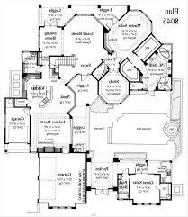 Master Bedroom Suite Layouts Bedroom Master Bedroom Suite Floor Plans Modern Master Bedroom