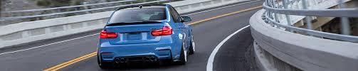 JC SPORTLINE: BMW 3 Series F80 M3 - Amazon.com