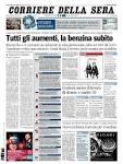 MILANUNCIOS SEVILLA QUESTO BAKEKAINCONTRI TRANS ROMA
