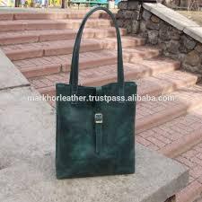 Leather Tote Bag Leather Bag Tote Bag Cognac Leather Tote Light Brown Leather Bag Handbag Leather Purse Shoulder Bag Buy High Design Bag