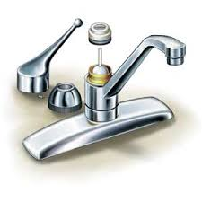leaky bathroom sink faucet. Ball-type Bathroom Sink/Basin Faucet Repair Leaky Sink O