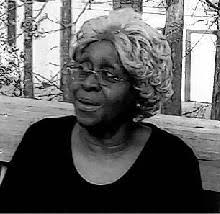 Minnie SIMS Obituary - Death Notice and Service Information
