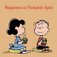 Pin by Francine Kirk on Snoopy & Friends   Peanuts gang, Snoopy, Charlie  brown and snoopy