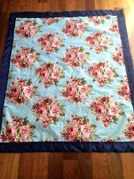 1 Hour Handmade Baby Blanket - Tutorial ~ Shan Made & ... 1 Hour Handmade Baby Blanket - Tutorial Adamdwight.com