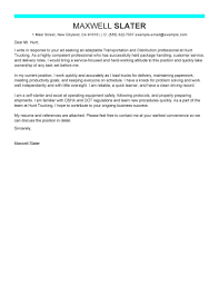Business Inquiry Letter Sample Job Format Inside Cover For Post