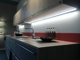 top rated under cabinet lighting. Best Under Cabinet Lighting Ikea Canada Reno Bar Ideas Top Rated A