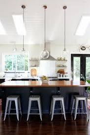 kitchen mini pendant lighting. Beautiful Lighting Midcentury Kitchen Mini Pendant Lighting Over Island Inside Kitchen Mini Pendant Lighting N
