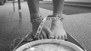 eating disorders a silent epidemic
