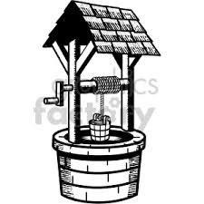 Water Clipart Royalty Free Images Graphics Factory