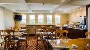 busch gardens hotel. Econo Lodge Busch Gardens Hotel